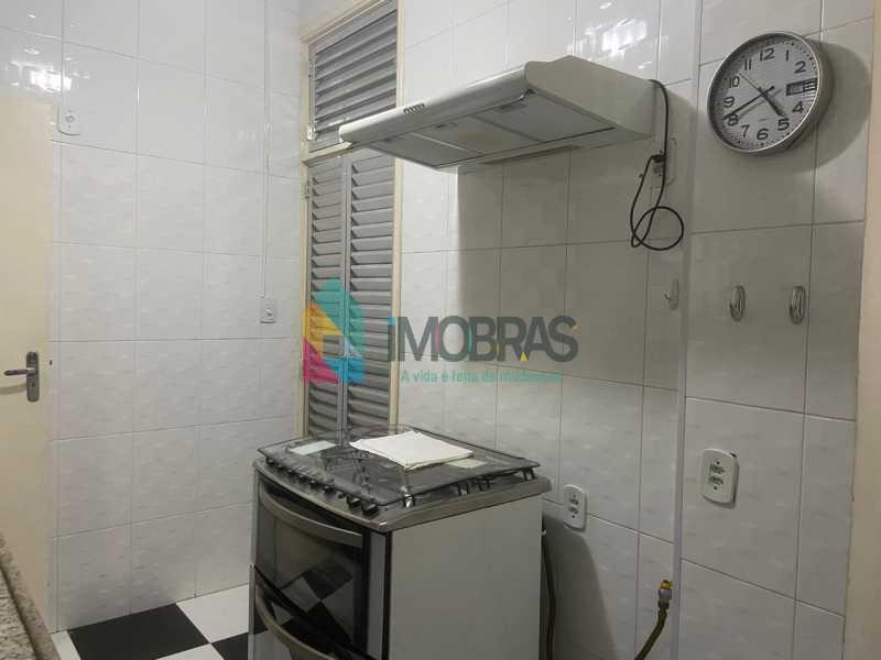 f426d432-a0d9-49e0-aa33-53b467 - Apartamento 3 quartos à venda Tijuca, Rio de Janeiro - R$ 720.000 - BOAP30763 - 25