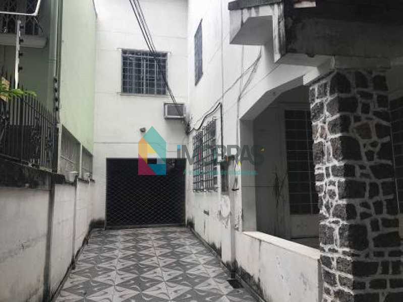 59c9f5ffdec0525b11b2bf5a7ffbf4 - Casa 4 quartos à venda Tijuca, Rio de Janeiro - R$ 945.000 - BOCA40033 - 4