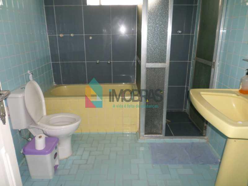 75e7fa69-1e37-4e44-8109-011492 - Casa 4 quartos à venda Tijuca, Rio de Janeiro - R$ 945.000 - BOCA40033 - 6