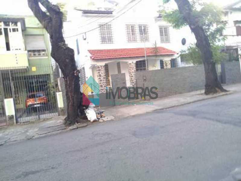 83a8fcbfdef2106f15184041ecb19e - Casa 4 quartos à venda Tijuca, Rio de Janeiro - R$ 945.000 - BOCA40033 - 7