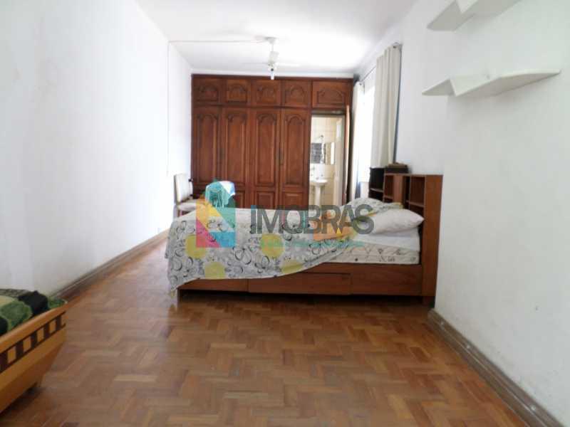179f7e93-d1bc-49f3-953c-eabaaa - Casa 4 quartos à venda Tijuca, Rio de Janeiro - R$ 945.000 - BOCA40033 - 8