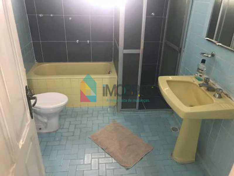 457e9ac87b7766f7ed698a23c446d0 - Casa 4 quartos à venda Tijuca, Rio de Janeiro - R$ 945.000 - BOCA40033 - 9