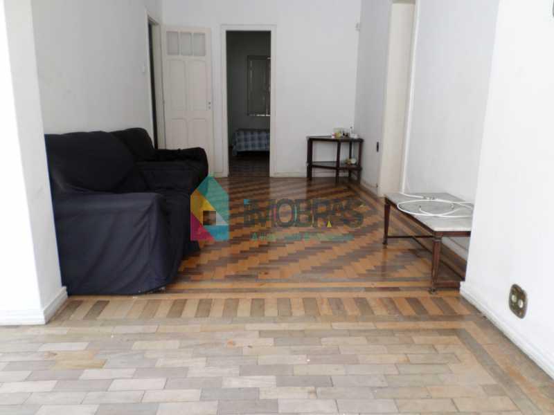 1388a961-f343-4406-8e77-bcd4e7 - Casa 4 quartos à venda Tijuca, Rio de Janeiro - R$ 945.000 - BOCA40033 - 10