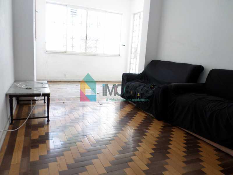 6070a62c-9582-464a-ac5d-fffaac - Casa 4 quartos à venda Tijuca, Rio de Janeiro - R$ 945.000 - BOCA40033 - 11