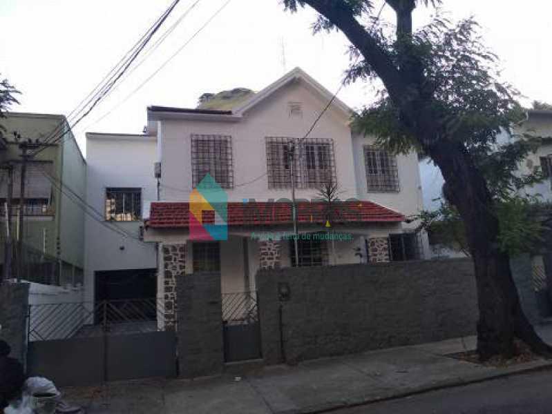 6289b1afd3acca993be65e74cd2d4c - Casa 4 quartos à venda Tijuca, Rio de Janeiro - R$ 945.000 - BOCA40033 - 12