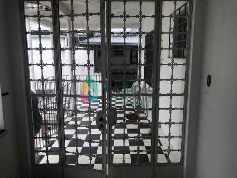 9361a8b40692d7056d6c97c28096db - Casa 4 quartos à venda Tijuca, Rio de Janeiro - R$ 945.000 - BOCA40033 - 13