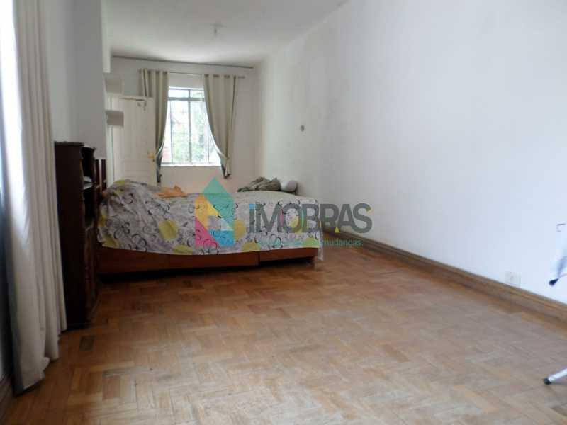 25802c30-937a-429a-b436-2d4958 - Casa 4 quartos à venda Tijuca, Rio de Janeiro - R$ 945.000 - BOCA40033 - 14