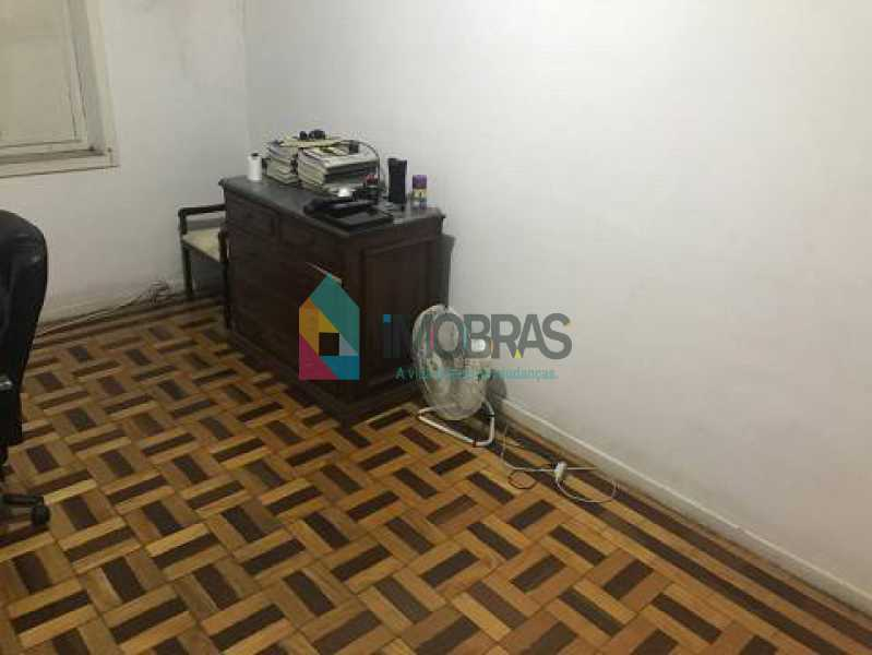 587110a4bfecb585b841d63696e81f - Casa 4 quartos à venda Tijuca, Rio de Janeiro - R$ 945.000 - BOCA40033 - 15