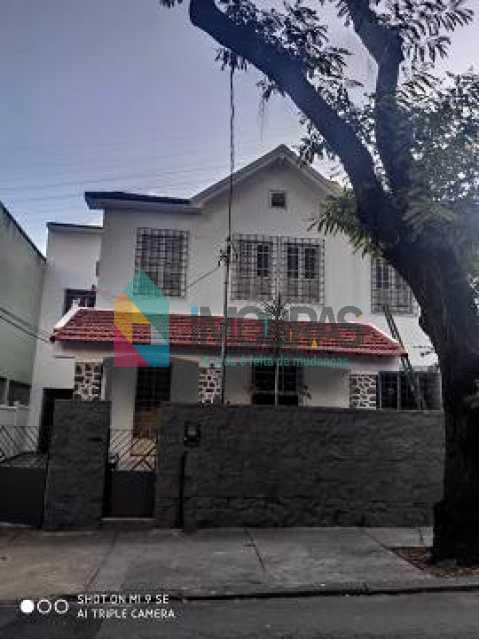 460755181f1d5fffbfa449a5d717f5 - Casa 4 quartos à venda Tijuca, Rio de Janeiro - R$ 945.000 - BOCA40033 - 18