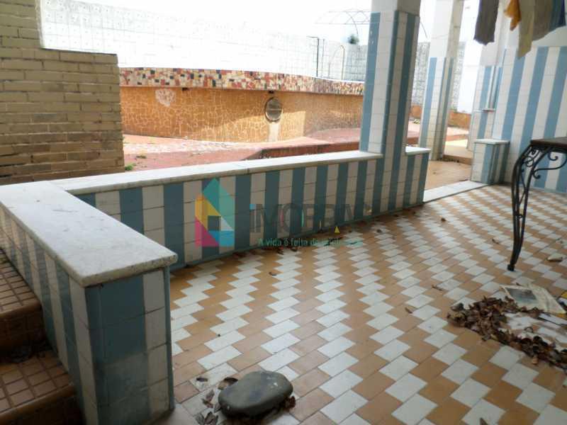 b5b91d79-9e10-43c4-9612-357d7c - Casa 4 quartos à venda Tijuca, Rio de Janeiro - R$ 945.000 - BOCA40033 - 21