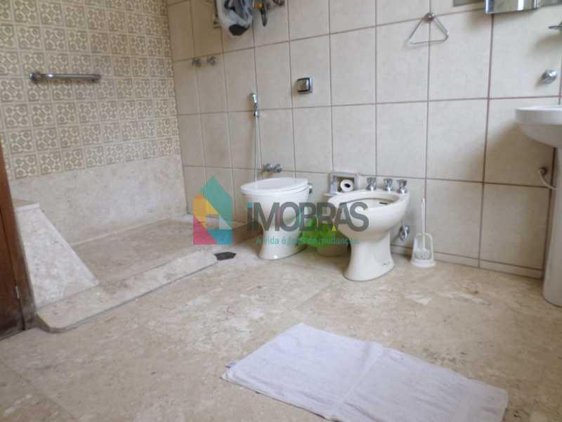be0a3189-d23f-448d-a4ad-795f50 - Casa 4 quartos à venda Tijuca, Rio de Janeiro - R$ 945.000 - BOCA40033 - 22