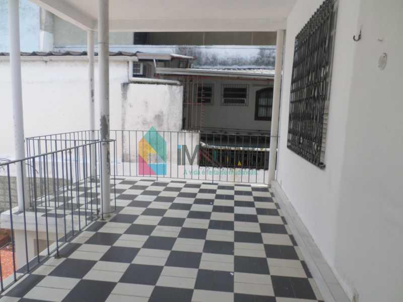 bfcfe18c-767a-4d50-86c8-ba3547 - Casa 4 quartos à venda Tijuca, Rio de Janeiro - R$ 945.000 - BOCA40033 - 24