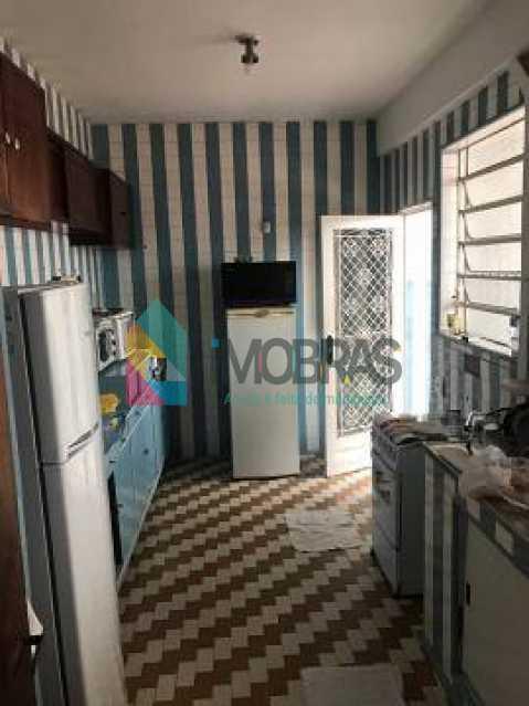 f4ab895feac46393af5d52014d4973 - Casa 4 quartos à venda Tijuca, Rio de Janeiro - R$ 945.000 - BOCA40033 - 28