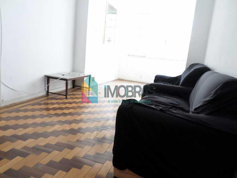 f9f2da87-8ec3-48ce-8ab1-d97aa9 - Casa 4 quartos à venda Tijuca, Rio de Janeiro - R$ 945.000 - BOCA40033 - 29