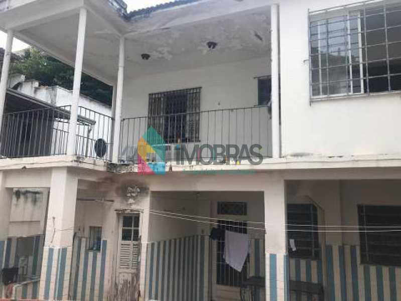 fefa4b33f6b171f16c181682096ed5 - Casa 4 quartos à venda Tijuca, Rio de Janeiro - R$ 945.000 - BOCA40033 - 31