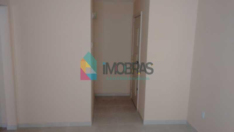 IMG_20181020_121639028 - Apartamento 1 quarto à venda Copacabana, IMOBRAS RJ - R$ 475.000 - AP1734 - 5