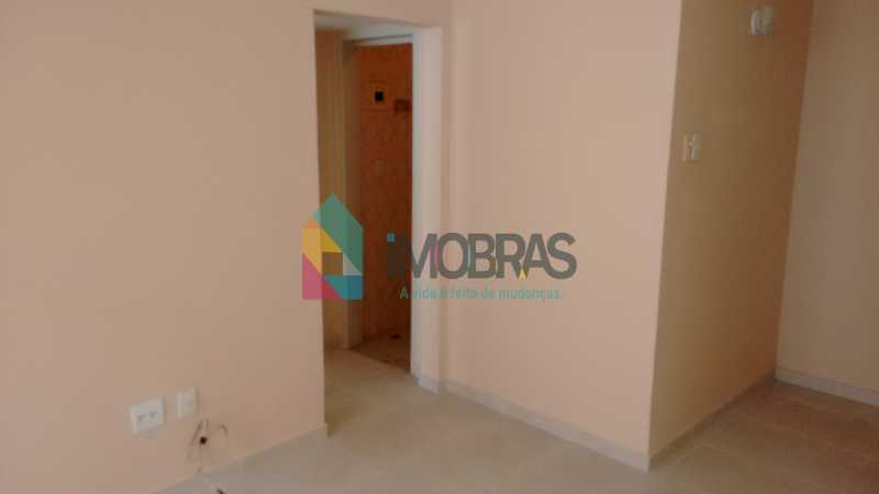 IMG_20181020_121649050 - Apartamento 1 quarto à venda Copacabana, IMOBRAS RJ - R$ 475.000 - AP1734 - 4