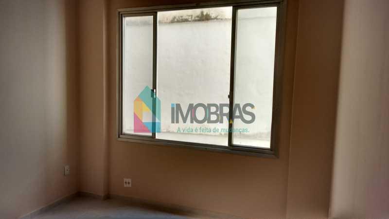 IMG_20181020_121708964_HDR - Apartamento 1 quarto à venda Copacabana, IMOBRAS RJ - R$ 475.000 - AP1734 - 3