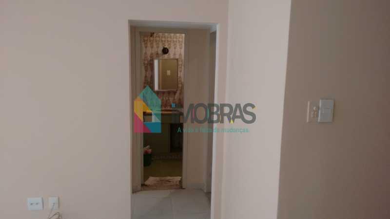 IMG_20181020_121724620 - Apartamento 1 quarto à venda Copacabana, IMOBRAS RJ - R$ 475.000 - AP1734 - 6
