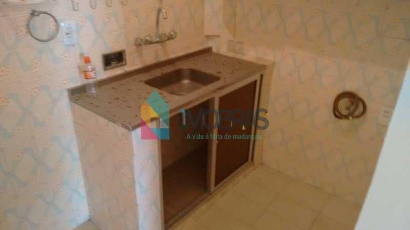 IMG_20181020_121735662 - Apartamento 1 quarto à venda Copacabana, IMOBRAS RJ - R$ 475.000 - AP1734 - 7