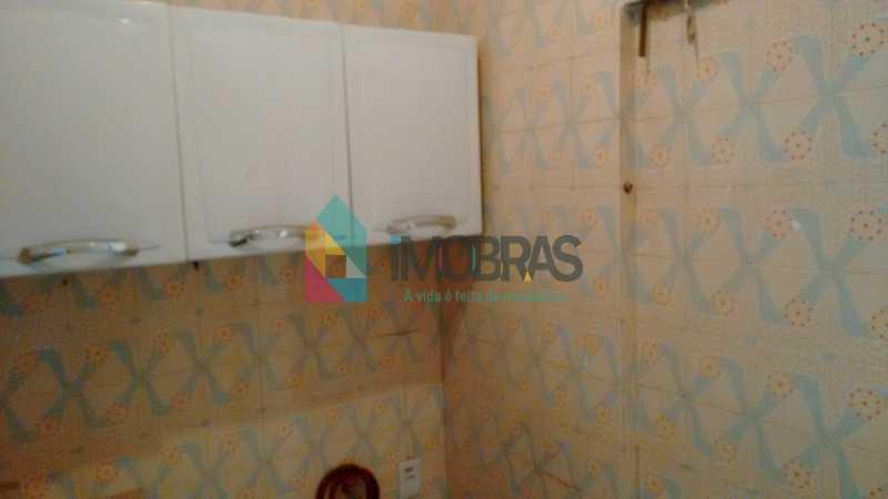 IMG_20181020_121754966 - Apartamento 1 quarto à venda Copacabana, IMOBRAS RJ - R$ 475.000 - AP1734 - 8