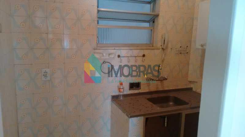 IMG_20181020_121807354 - Apartamento 1 quarto à venda Copacabana, IMOBRAS RJ - R$ 475.000 - AP1734 - 9