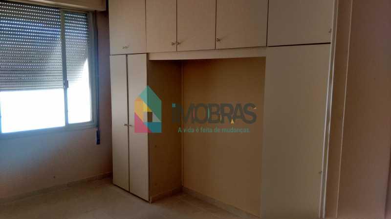 IMG_20181020_121820626_HDR - Apartamento 1 quarto à venda Copacabana, IMOBRAS RJ - R$ 475.000 - AP1734 - 1