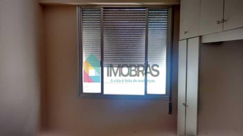 IMG_20181020_121837488_HDR - Apartamento 1 quarto à venda Copacabana, IMOBRAS RJ - R$ 475.000 - AP1734 - 13