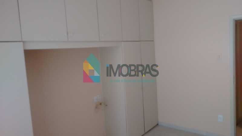 IMG_20181020_121846299 - Apartamento 1 quarto à venda Copacabana, IMOBRAS RJ - R$ 475.000 - AP1734 - 14