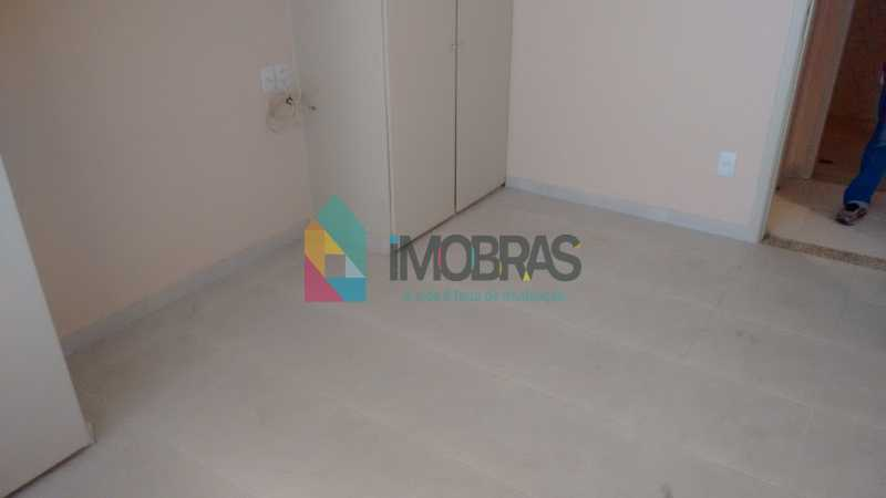 IMG_20181020_121850970 - Apartamento 1 quarto à venda Copacabana, IMOBRAS RJ - R$ 475.000 - AP1734 - 15