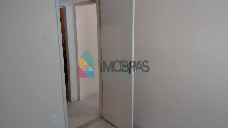 IMG_20181020_121908556 - Apartamento 1 quarto à venda Copacabana, IMOBRAS RJ - R$ 475.000 - AP1734 - 16