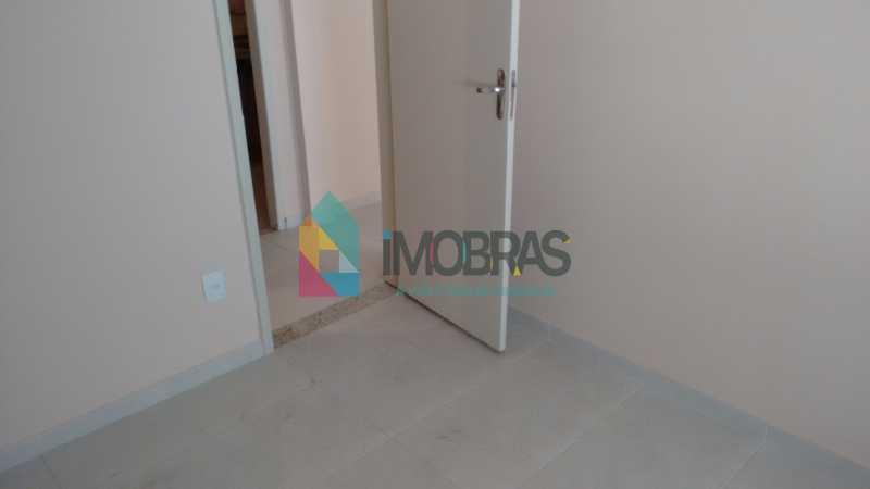 IMG_20181020_121913205 - Apartamento 1 quarto à venda Copacabana, IMOBRAS RJ - R$ 475.000 - AP1734 - 17