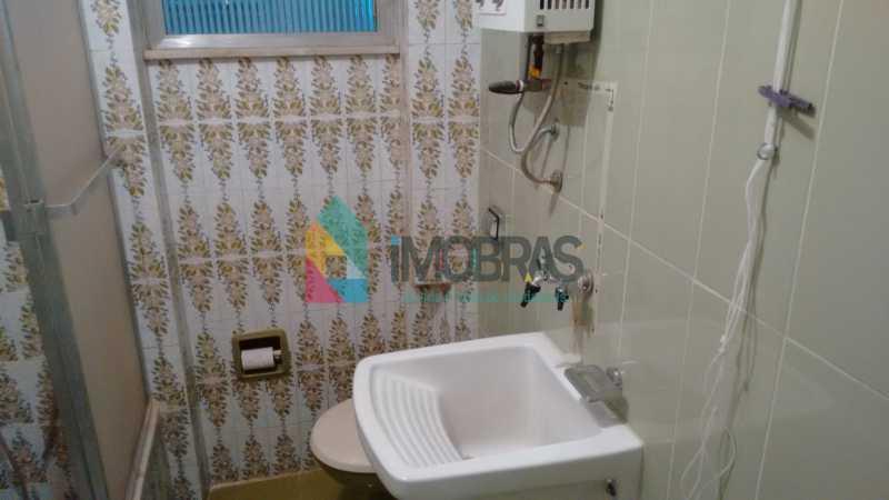IMG_20181020_121928242 - Apartamento 1 quarto à venda Copacabana, IMOBRAS RJ - R$ 475.000 - AP1734 - 18