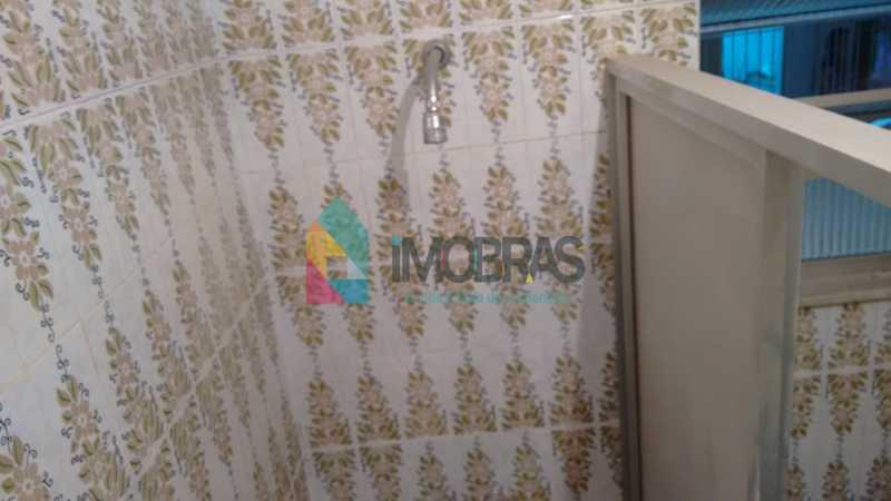 IMG_20181020_121935385 - Apartamento 1 quarto à venda Copacabana, IMOBRAS RJ - R$ 475.000 - AP1734 - 19