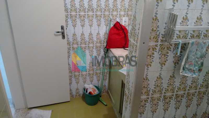 IMG_20181020_121951652 - Apartamento 1 quarto à venda Copacabana, IMOBRAS RJ - R$ 475.000 - AP1734 - 21