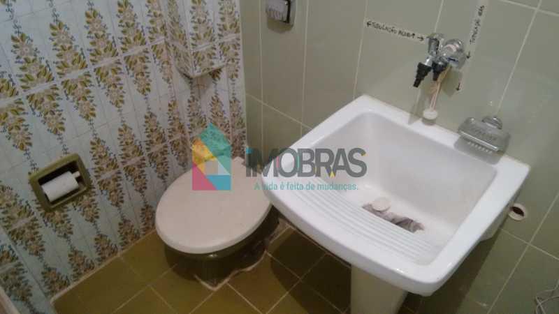 IMG_20181020_122000976 - Apartamento 1 quarto à venda Copacabana, IMOBRAS RJ - R$ 475.000 - AP1734 - 22