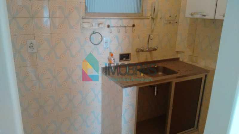 IMG_20181020_122037440 - Apartamento 1 quarto à venda Copacabana, IMOBRAS RJ - R$ 475.000 - AP1734 - 11