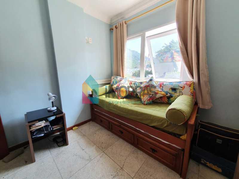 1 - Apartamento 2 quartos à venda Glória, IMOBRAS RJ - R$ 650.000 - BOAP21023 - 7