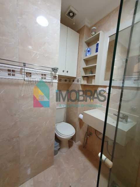 8 - Apartamento 2 quartos à venda Glória, IMOBRAS RJ - R$ 650.000 - BOAP21023 - 18