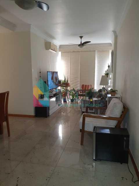 18 - Apartamento 2 quartos à venda Glória, IMOBRAS RJ - R$ 650.000 - BOAP21023 - 16