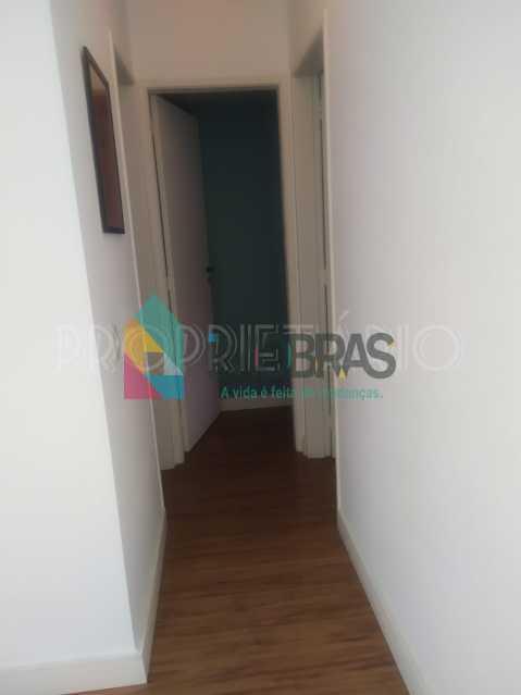 thumbnail_apto2qtospereiradeal - Apartamento 2 quartos à venda Praça da Bandeira, Rio de Janeiro - R$ 550.000 - BOAP21025 - 5
