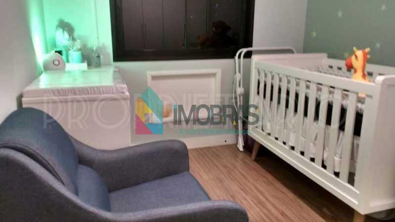 thumbnail_apto2qtospereiradeal - Apartamento 2 quartos à venda Praça da Bandeira, Rio de Janeiro - R$ 550.000 - BOAP21025 - 8