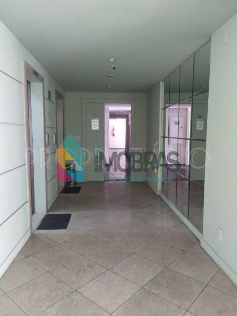 thumbnail_apto2qtospereiradeal - Apartamento 2 quartos à venda Praça da Bandeira, Rio de Janeiro - R$ 550.000 - BOAP21025 - 19