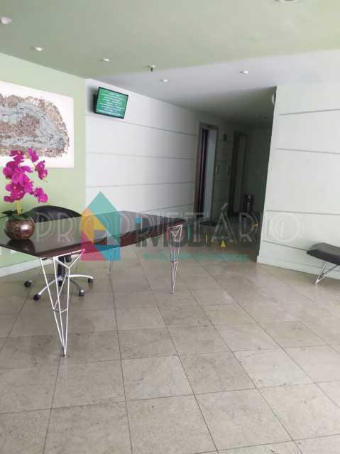 thumbnail_apto2qtospereiradeal - Apartamento 2 quartos à venda Praça da Bandeira, Rio de Janeiro - R$ 550.000 - BOAP21025 - 21