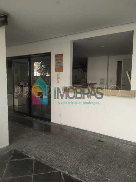 thumbnail_apto2qtospereiradeal - Apartamento 2 quartos à venda Praça da Bandeira, Rio de Janeiro - R$ 550.000 - BOAP21025 - 18