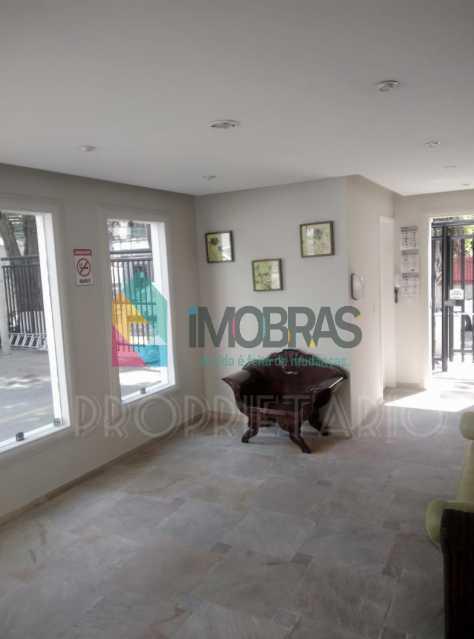thumbnail_apto2qtospereiradeal - Apartamento 2 quartos à venda Praça da Bandeira, Rio de Janeiro - R$ 550.000 - BOAP21025 - 22