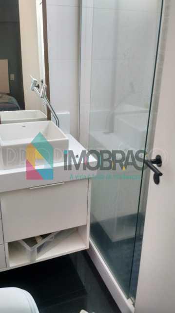 thumbnail_apto2qtospereiradeal - Apartamento 2 quartos à venda Praça da Bandeira, Rio de Janeiro - R$ 550.000 - BOAP21025 - 10