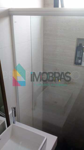 thumbnail_apto2qtospereiradeal - Apartamento 2 quartos à venda Praça da Bandeira, Rio de Janeiro - R$ 550.000 - BOAP21025 - 11