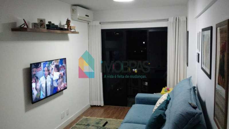thumbnail_IMG-20200114-WA0003  - Apartamento 2 quartos à venda Praça da Bandeira, Rio de Janeiro - R$ 550.000 - BOAP21025 - 3