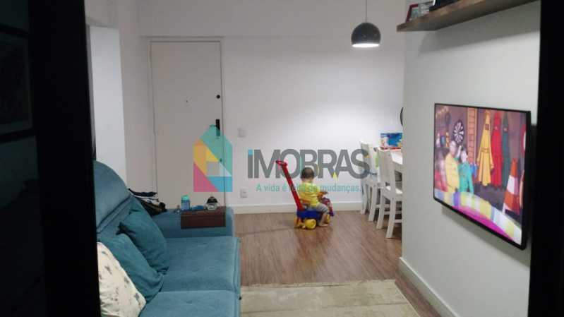 thumbnail_IMG-20200114-WA0004  - Apartamento 2 quartos à venda Praça da Bandeira, Rio de Janeiro - R$ 550.000 - BOAP21025 - 1